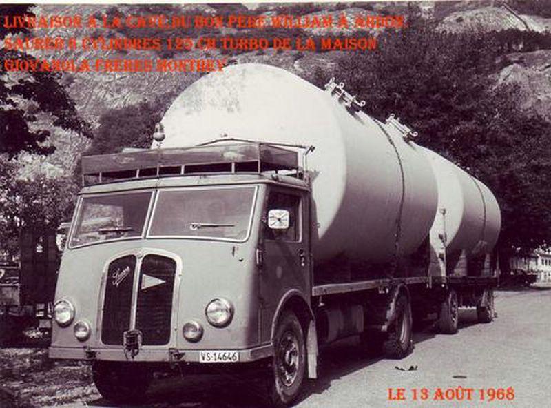 Les différents Saurer de Claude Rey-Mermet 16%20%5B800x592%5D