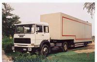 fierdetreroutier les camions italiens. Black Bedroom Furniture Sets. Home Design Ideas