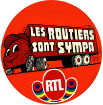routiers2.jpg