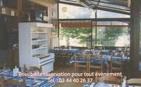 Restaurant Volonte Compiegne